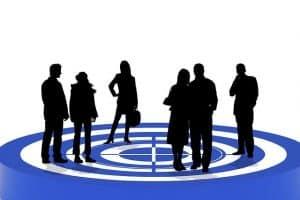 le marketing d'affiliation en 2020 comment vous pouvez commencer