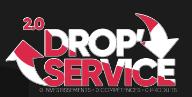 Comment fonctionne le dropshipping