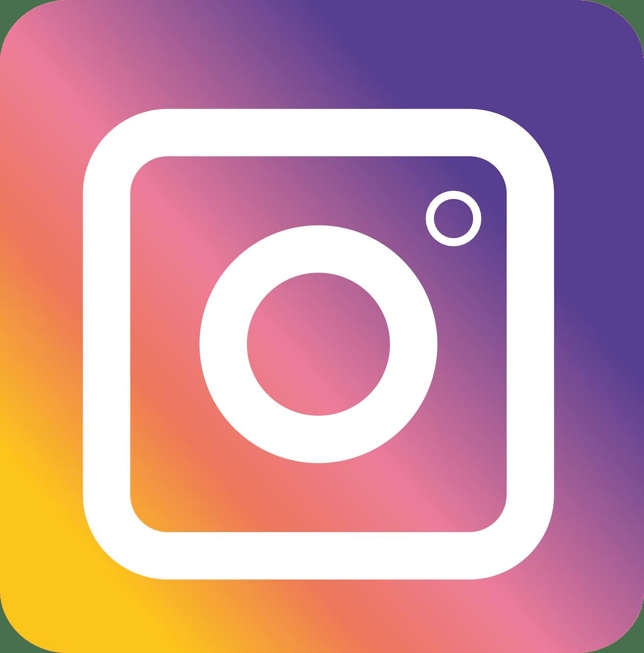 Comment fonctionne l'algorithme Instagram en 2021