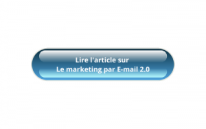 le marketing par email